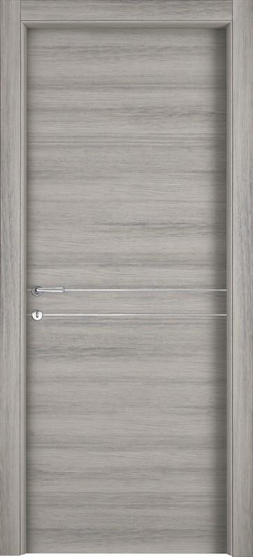 Porte Con Inserti In Alluminio : Catalogo arilosa porta con inserti in alluminio