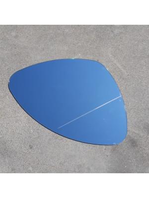 Specchio Vela da mm. 600 x 900 H