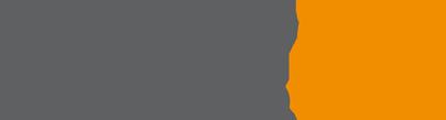 logo_artifer.png