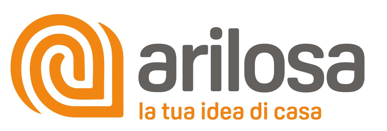 Arilosa